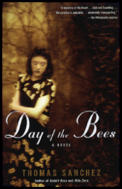 Cover of Day of Bees