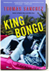 Click for King Bongo Page