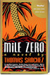 Click for Mile Zero Page